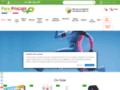 site http://www.para-prixlight.com/