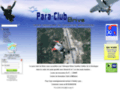 Para-Club de Brive