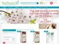 Détails : Paranatura - alimentation bio