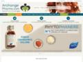parapharmacie discount sur www.parapharmacie-naocia.com
