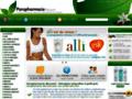 site http://www.parapharmacie.us