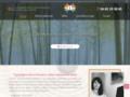 Détails : Votre Psychologue pour adulte à Aix-en-Provence