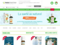 Détails : parapharmacie discount - cosmétiques diététique