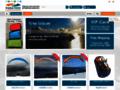Paratroc : Réseau matériel parapente - occasion