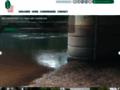 Détails : Parc Landes de Gascogne
