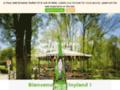 Parc Nature et Loisirs de Sept-Saulx