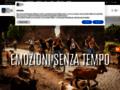 Dettagli : Parco Regionale dell'Appia Antica
