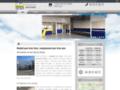 Détails : Votre reparation de pare-brise à Istres