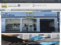 Détails : Trouvez un centre de remplacement de pare-brise à Montpellier
