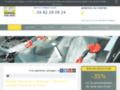 Détails : Spécialiste en pose de pare-brise à Perpignan
