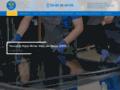 Détails : Remplacement pare-brise à Port-de-Bouc (13)