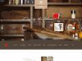 Maison d'hôtes de luxe le Parfum des Collines - Lubéron