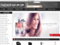 parfum pas cher sur parfumfemmepascher.webs.com