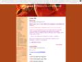 site http://parfumsdegrasse.unblog.fr/