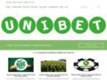 Détails : Le site des promotions Unibet
