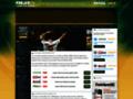 Détails : Parier Coupe du Monde