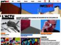 www.paris-art.com/