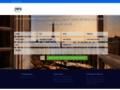 Détails : Votre devis de déménagement à Paris