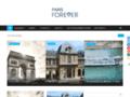 Détails : Paris Forever