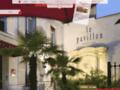 hotel charme paris sur www.paris-hotel-pavillonbastille.com