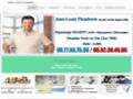 Détails : Un artisan Plombier pour le bricolage de plomberie