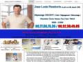 Détails : Dépannage plombier Paris 10