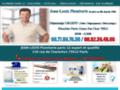 Détails : Plombier 75012 pour la réparation fuite d'eau
