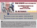 Détails : Super artisan Rémy serrurier pas cher