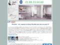 Détails : Plombier - Dépannage plomberie