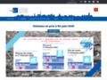 ile france sur www.paris.notaires.fr