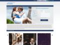 Détails : Commencez votre histoire d'amour sur eDesirs.fr