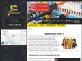 http://paris4.electriciendepannageelectrique.com/