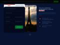 Détails : Paris France Parking : retenez votre emplacement de parking à Paris en ligne