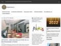 ParisGourmand.com, le web-magazine des restaurants et de l'art de vivre