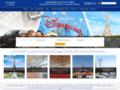 Détails : navettes partagés et navette privés entre les aéroports en Paris