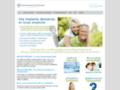 Voir la fiche détaillée : Implant dentaire