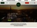 Paris Visites guidées pour les enfants
