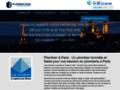 Détails : Plombier Paris   les meilleurs plombiers à Paris