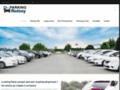 Détails : Parking Roissy | Parking Roissy pas Cher