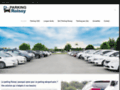 Parking Roissy | Parking Roissy pas Cher