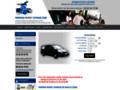 Détails : Parking roissy voyage