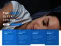 Parkway Sleep Health Centers