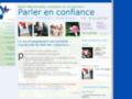 Relation d'Aide Danielle Mangoût Haute Garonne - Cugnaux
