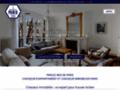 Chasseur d'immobilier de prestige à Paris