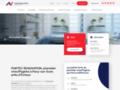 Partec Rénovation : une société spécialisée dans la plomberie générale