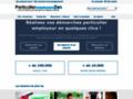 Particulier Employeur Zen