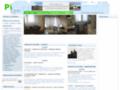 site http://www.particulier-immobilier-lyon.com