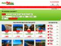 voyage maroc pas cher sur www.partirpascher.com