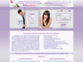 Partner-Services