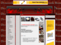 site http://partners-buzziness.fr.gd